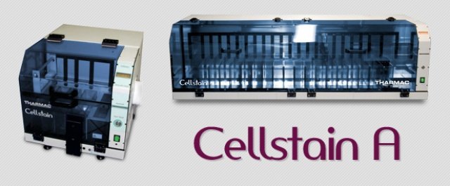 Färber Cellstain-A